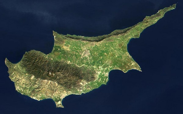 cyprus-map-2