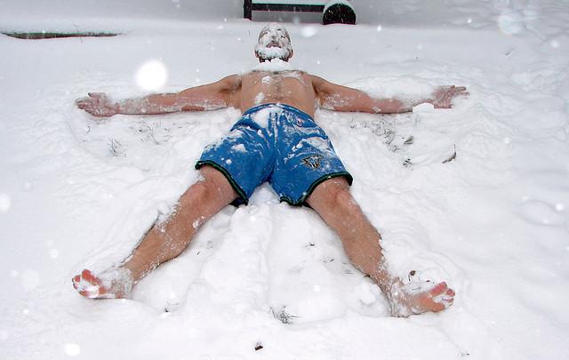 snow_beach