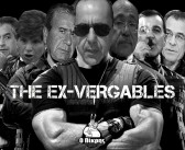 Ταινία: THE EX-VERGABLES