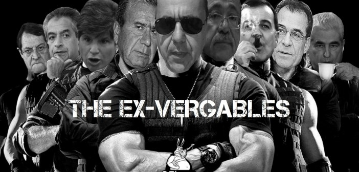 the expendables_cyprus